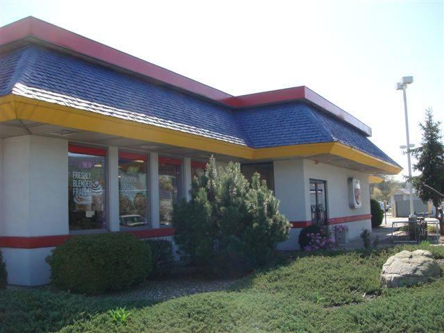 Burger-King-Burnham-Before