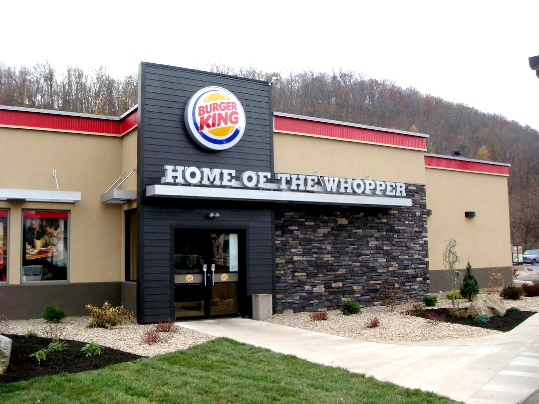 Burger-King-Burnham