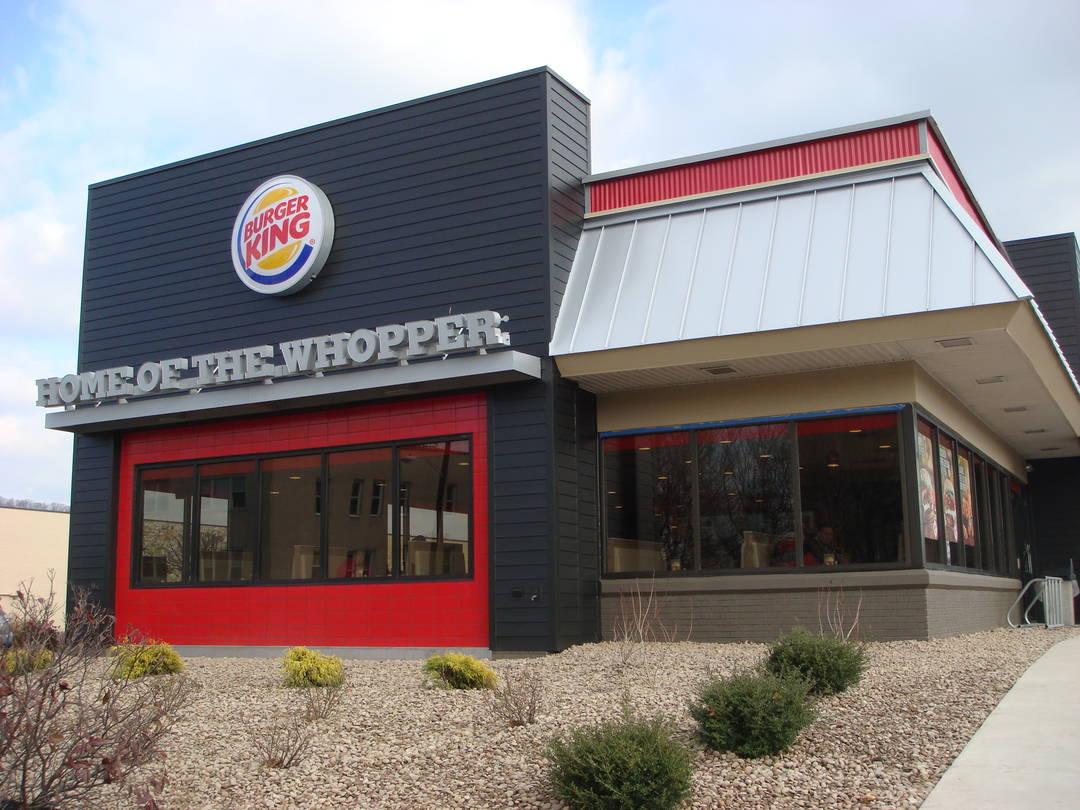 Burger-King-Lewistown